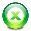 Click to Download xls file